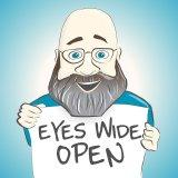 Eyes Wide Open Episode 6: The State of the Nation - An Opticianry Perspective