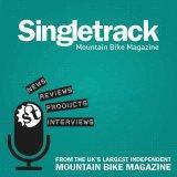 Singletrack Magazine MTB Podcast