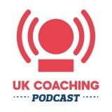 Coach Developer Conversations (EP 6): Jurg Gotz - An Insight into a Performance Coach Developer