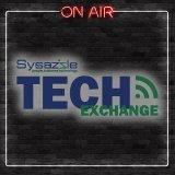 TechExchange