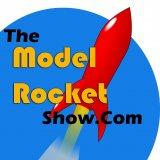 The Model Rocket Show