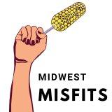 Midwest Misfits