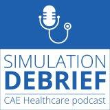 Episode 5: The COVID-19 balancing act:  Mental health, telehealth and the next generation