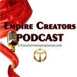 Empire Creators