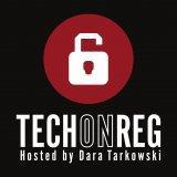 Tech On Reg Podcast