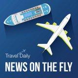 Travel Daily - News on the Fly