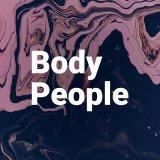 Body People Podcast