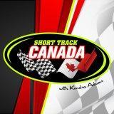 Short Track Canada Episode 13 - Jo Lawrence