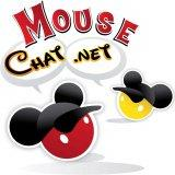 Mouse Chat Disney News for October
