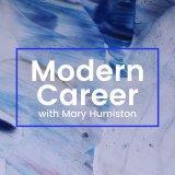 Modern Career