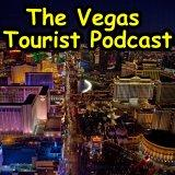 The Vegas Tourist Podcast