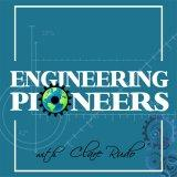 Diary for young STEM Pioneers – Engineering Pioneers