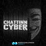 Chattinn Cyber
