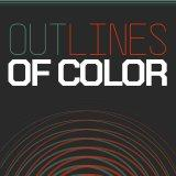 Outlines of Color Episode 1 – State of the Nation: The Turn of the 20th Century