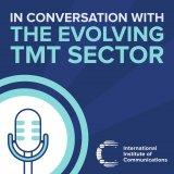 In conversation with the evolving TMT sector