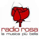 Radio Rosa Podcast