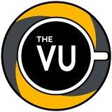 The VU Podcast
