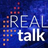 REALtalk – with Sigrid Zialcita (Asia Pacific Real Estate Association)