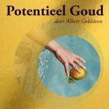 Potentieel Goud | de podcast over jou...