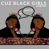 Black Female Relationships