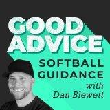 Good Advice: Guidance for Softball Families