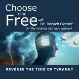 CHOOSE TO BE FREE