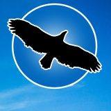 Eagles Journey Podcast
