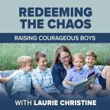 Redeeming the Chaos