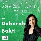 Seniors' Care Matters