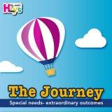 The Journey-From special needs to extraordinary outcomes!