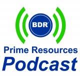 Prime Resources Podcast