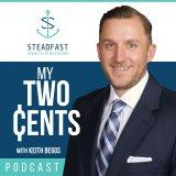 Episode 15 – What You Need To Know About Social Security