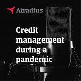 Ep 02 How to successfully negotiate with debtors during a pandemic