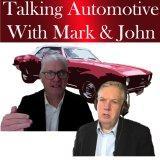 Talking Automotive