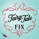 Fairy Tale Fix