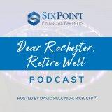 Episode 2  —  The Six Points of Your Financial Plan