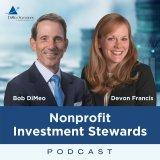 Episode 8: ESG Investing for Stewards: Part 2 — with Charles Kuchenbrod