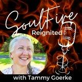 Motivation|Inspiration|Transformation with SoulFire Reignited