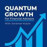 Quantum Growth for Financial Advisors