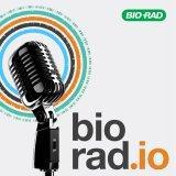 BioRad.io