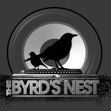 The Byrd's Nest