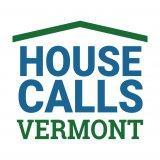 House Calls Vermont