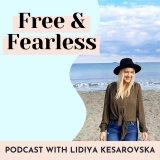 Free and Fearless