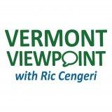 Vermont Viewpoint