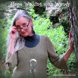 Hope Walking with Wendy L. Macdonald