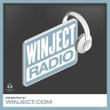 WINJECT RADIO