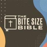 Bite Size Bible
