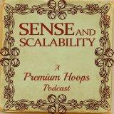 Sense and Scalability