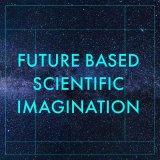 Scientific Imagination