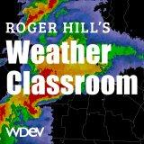 Roger Hill's Weather Classroom